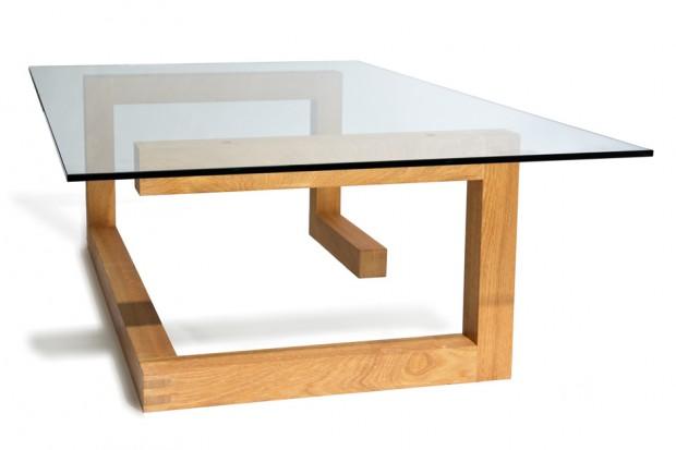 The Reuben Table