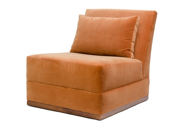 The Phillip Chair